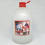 Z-BEST-49055 бальзам моющее средство для посуды Алое Вера 5л Укр
