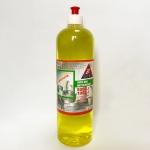 Z-BEST-49065 лимон 1000мл моющее средство для посуды