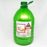 Жидкое мыло Z-BEST-52098 яблоко 5л