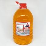Жидкое мыло Z-BEST-52097 персик 5л