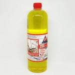 Z-BEST-49823 1000мл универсал средство для пола лимон (типа Проп