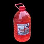 Жидкое мыло Z-BEST-52099 клубника 5л