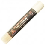 Пергамент Z-BEST-41230 белый 50м*39,5см рулон силикон д/выпечки
