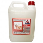 Бальзам-мыло Z-BEST (в канистре) овсяное молочко+перламутр 5л Pr